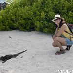 Viajefilos en San Cristobal, Galapagos 049