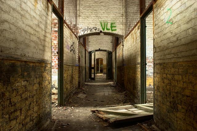 Fort de la Chartreuse 04