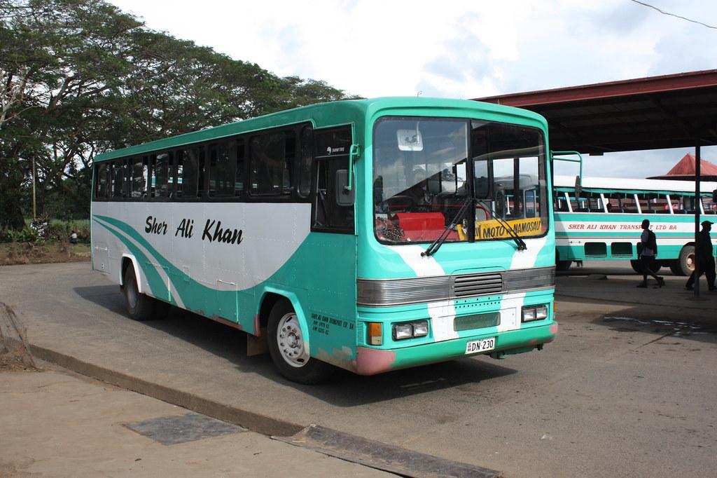 DN230 (2)