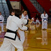 Sat, 09/14/2013 - 13:03 - Photos from the Region 22 Fall Dan Test, held in Bellefonte, PA on September 14, 2013.  Photos courtesy of Ms. Kelly Burke, Columbus Tang Soo Do Academy