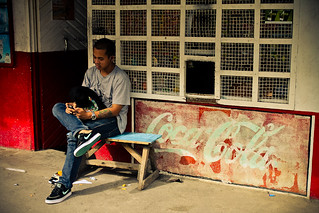 14/Skate/By Kimmy Baraoidan | by Filipina Storytellers