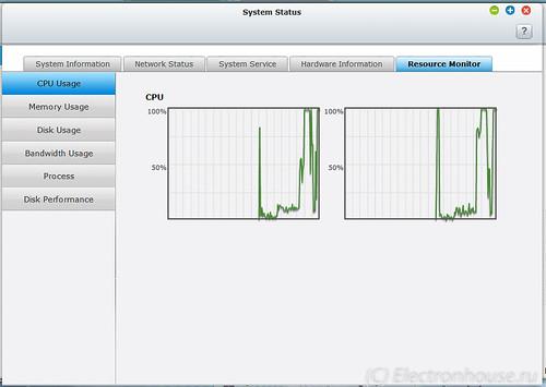 XBMC_2gbit_CPU.JPG