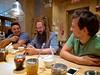 Mikey, Danny and Jon by Paul Robert Lloyd