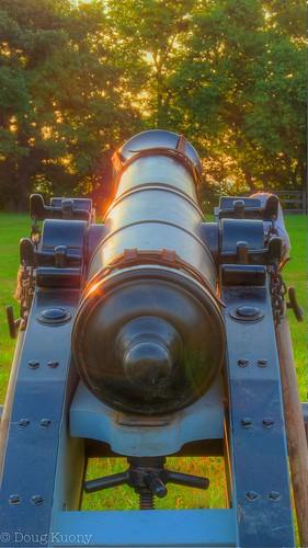 history sunrise canon nebraska unitedstates ne cannon fortatkinson livinghistory fortcalhoun fieldcanon sixpoundcanon 6poundcanon