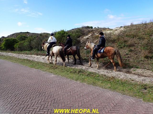 2017-04-22          De Zeemansloop       41 Km  (86)