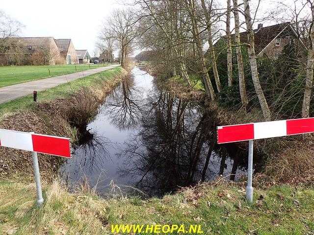 2017-03-11   Hoogeveen 38 Km  (73)