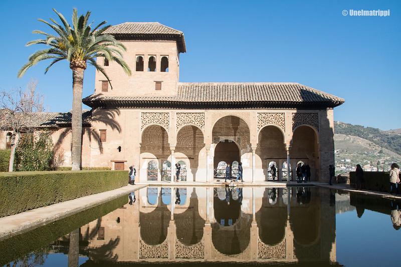 20170323-Unelmatrippi-Alhambra-DSC0551
