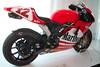 2003 Ducati Desmosedici GP3 _b