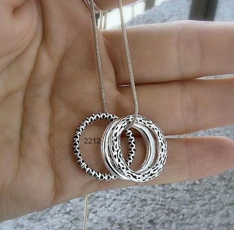 bf0092630b7e ... Colgante de plata www.puas2212.com sección dijes  dije de plata   plata925  nombre