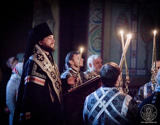 Софийский собор 248