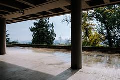 Mosquée Isa Bey
