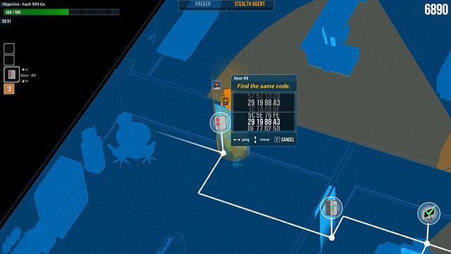 screenshot-hacker-door