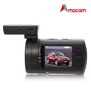 On Dash Camera Amacam Am M86 Miniature Camera Super Full H Flickr