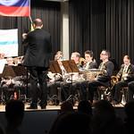 Frühlingskonzert 2014