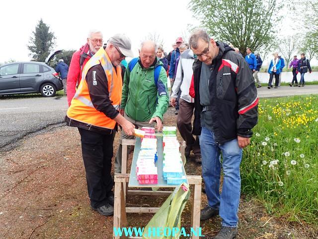 2017-05-03  Uithoorn 25 km (49)