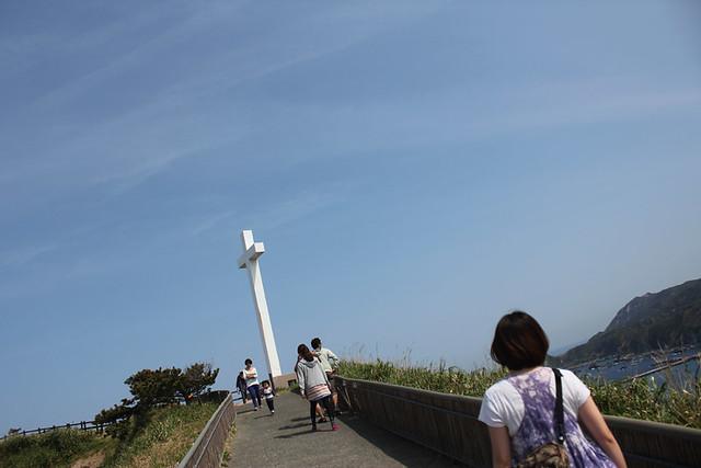 神津島_40