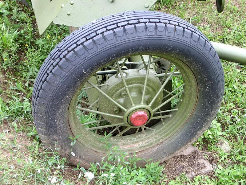 45mm Model 1934 (7)