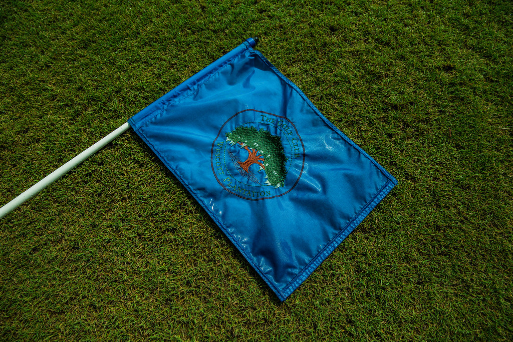 Golf Club at Wescott Plantation | The Golf Club at Wescott ...