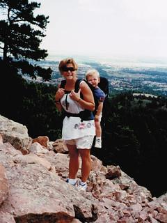 1996Steve&Julie