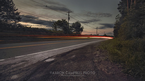 longexposure sunset summer sky clouds rural highway pennsylvania country saturday august textures powerlines lehman lighttrails telephonepoles 3rd luzernecounty backmountain 2013 route118