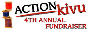 4th annual Fundraiser   by alissahcarlton