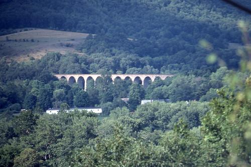 viaduct starrucca lanesboropa staruccaviaduct