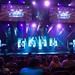 PAX13 Halo 4 Global Championships