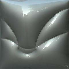 BD ORO NIKEL 70x70-diagramma-2009
