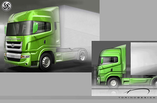 Torino-Design--Truck-for-Ashok-Leyland-02