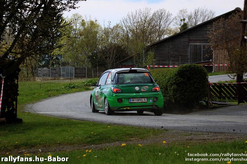 RallyFans.hu-04741