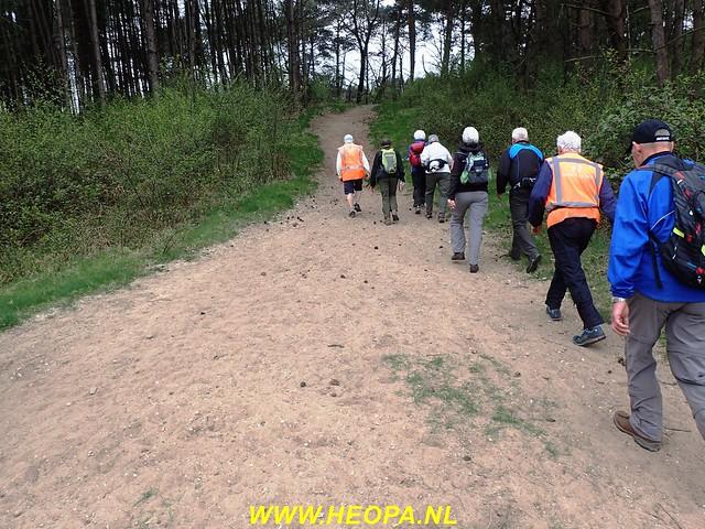 2017-04-12  leersum 2e dag    25 km  (140)