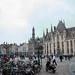 Bruges Favorites