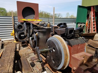 2017-04-28 11.41.28   by Youngstown Steel Heritage