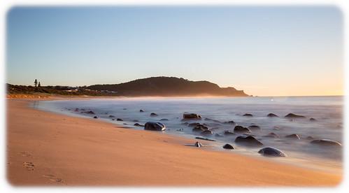 beach weekend australia newsouthwales boomerangbeach filename20130518074822x0k0223cr2iso100f90200sec0evcanoneos1dmarkivef1635mmf28liiusm32°2023s152°3232e252013