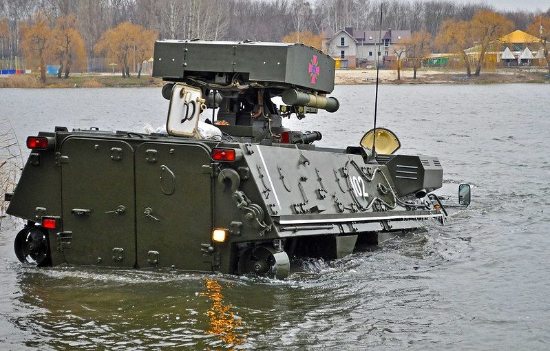 BTR-4 (6)