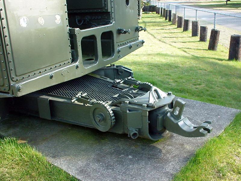 75mm M51 Skysweeper (11)