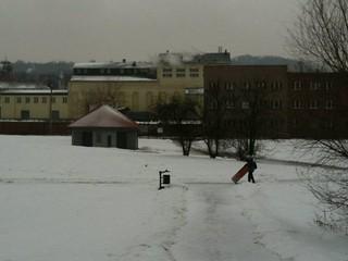 krakow9