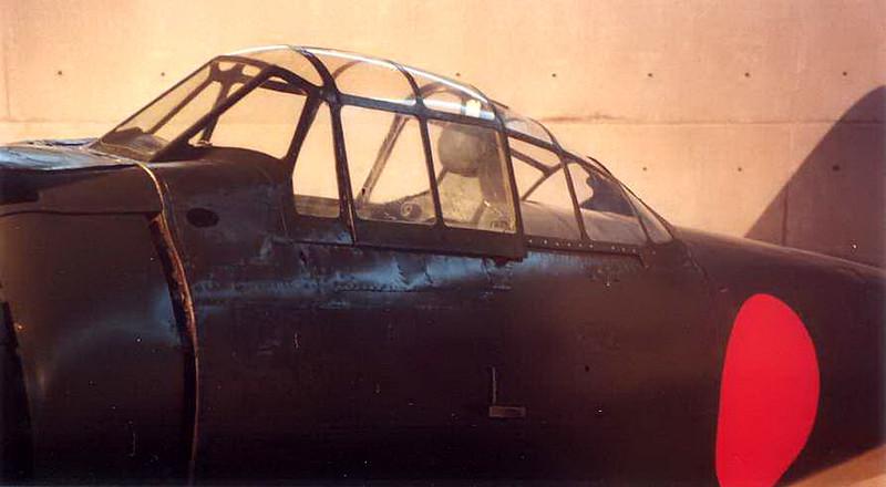 Zero A6M2 (7)