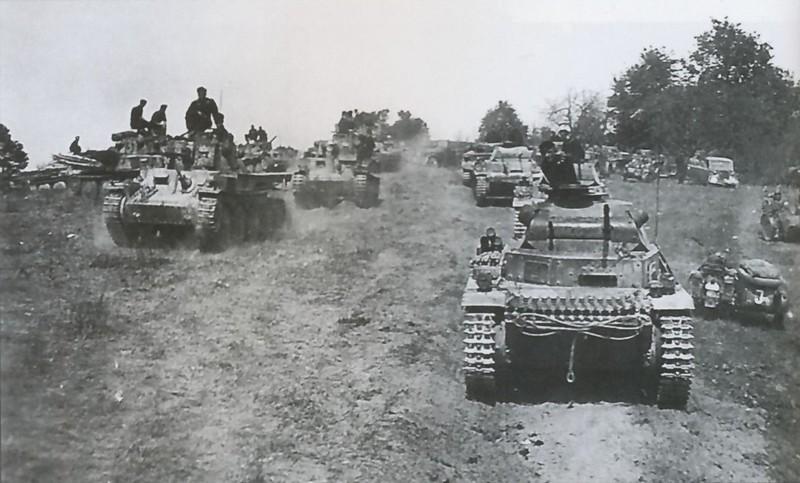 PzKpfw II (9)
