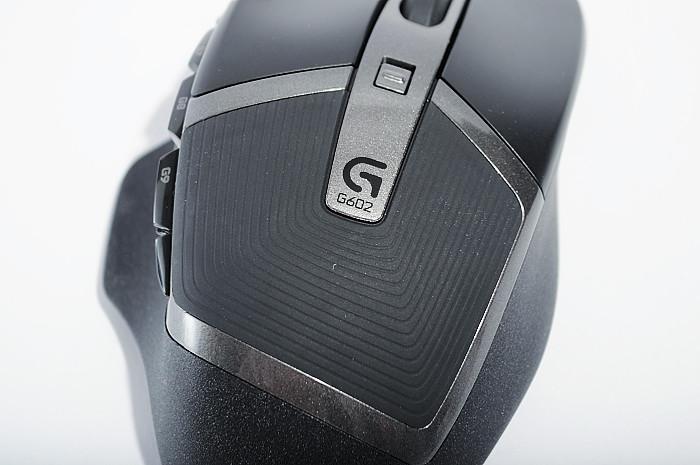 logitech-g602-g240 | scl13 com/logitech-g602-g240 | Sinchen