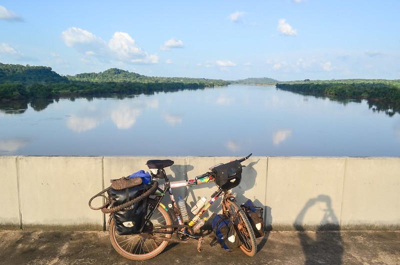 Day360-Bike-131029