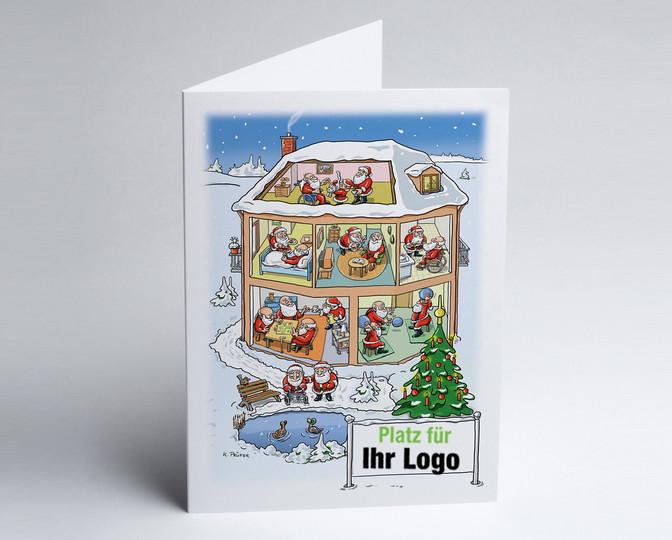 Weihnachtskarten Plus.Weihnachtskarten Plus Flickr