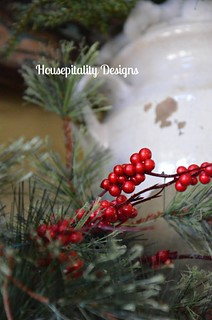 Great Room Christmas Decor 2013 | by shirleystankus