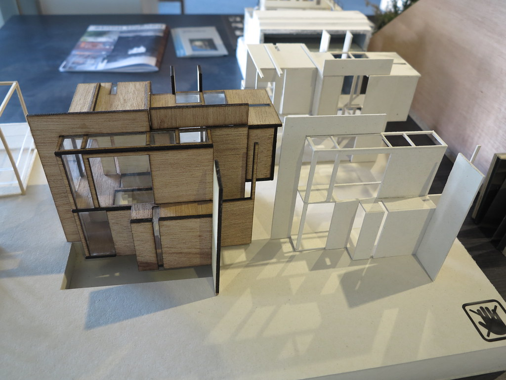 IMG_5473 - Peter Eisenman - House VI.JPG