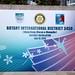2013-07-13  District Installation Pt 1