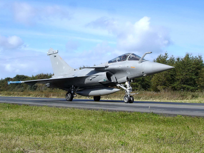 To Rafale M (2)