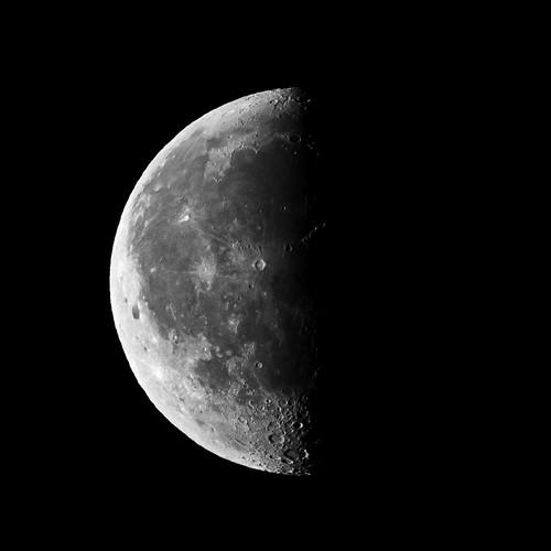 moon somerset quarter waning thirdquarter westquantoxhead