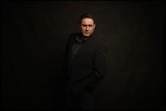 Sergi López - Ismael - Millor actor secundari