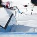 foto: www.skiareal-rokytnice.cz