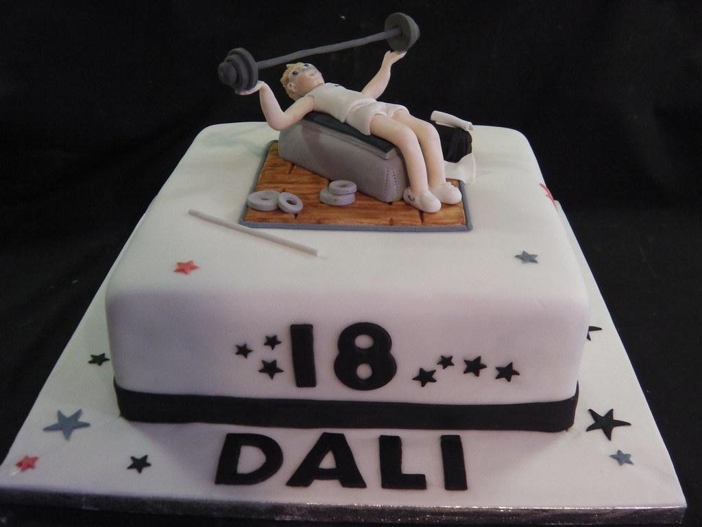 Miraculous 18Th Birthday Cake Ideas Funny Birthday Cards Online Aeocydamsfinfo